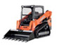 compact-track-loaders-icon