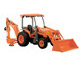 tractor-loader-backhoes-icon